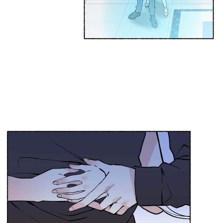 Chương 8 - 36