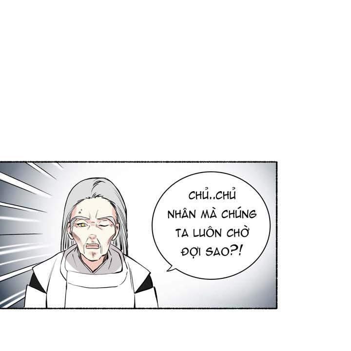 Chương 8 - 51