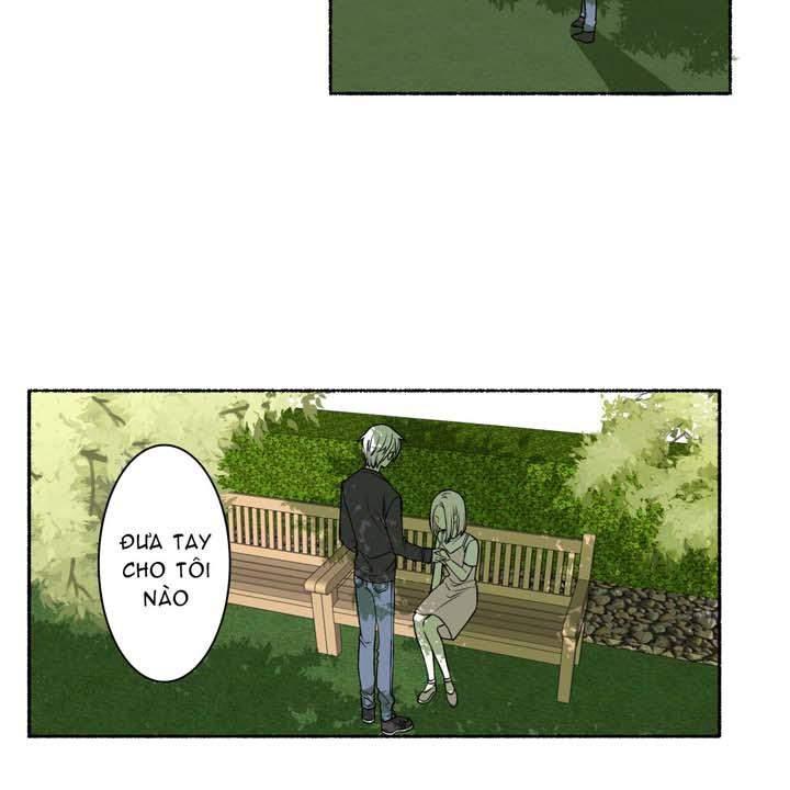 Chương 9 - 4