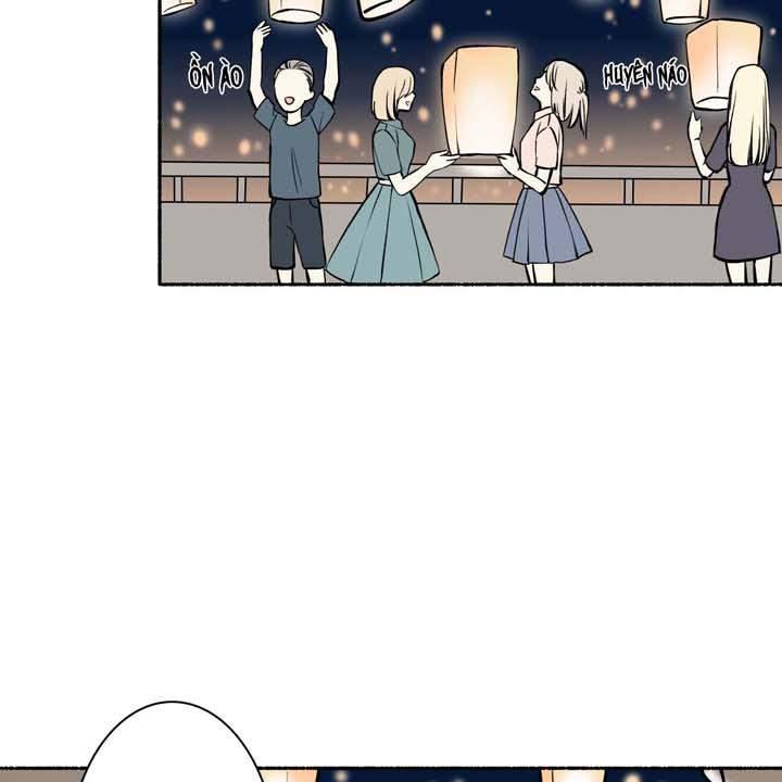Chương 9 - 46