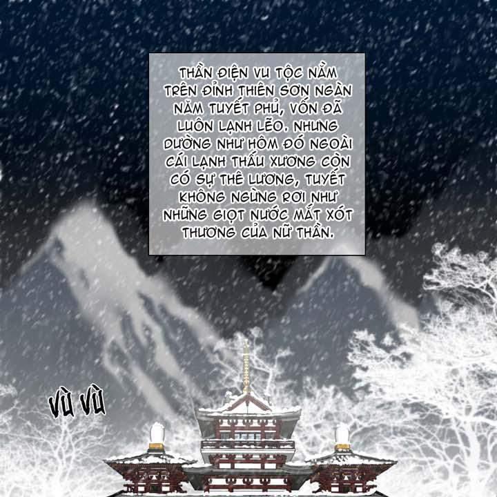 Chương 10 - 3