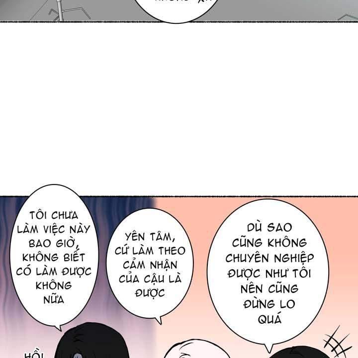 Chương 12 - 33