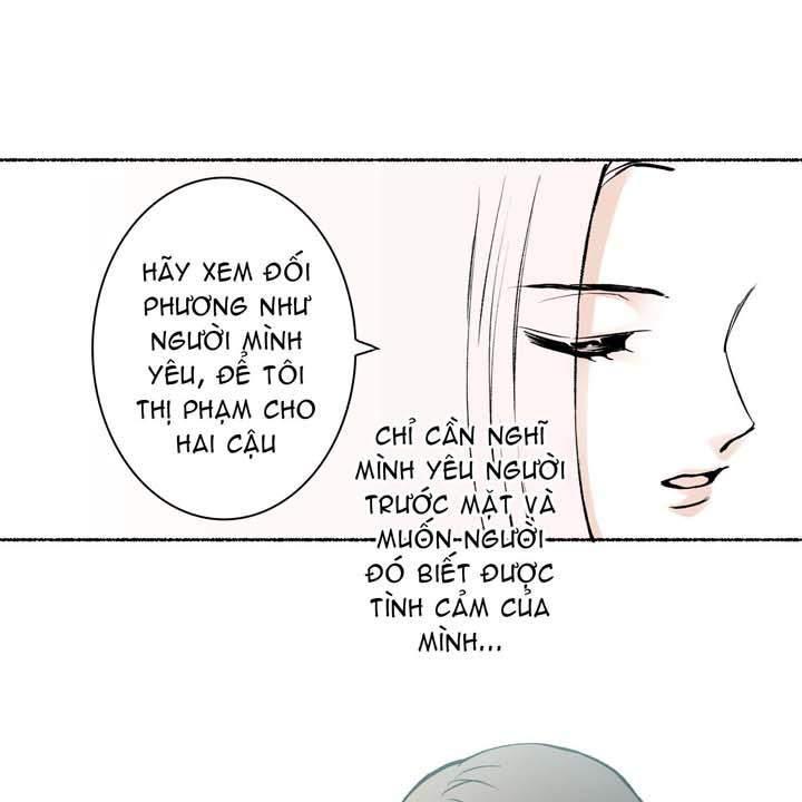 Chương 12 - 46