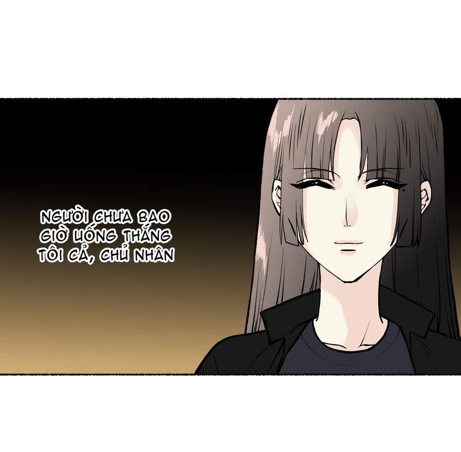 Nhật Kí Sống Sót Của Nữ Phụ Phản Diện - Chương 13 - 11