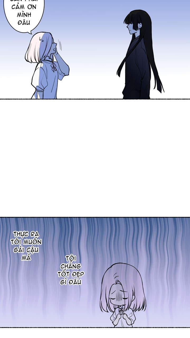 Chương 14 - 14