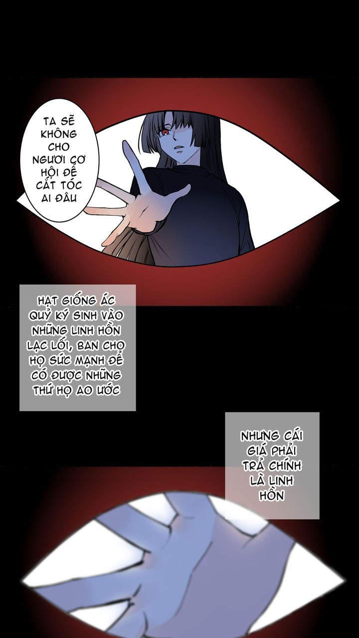Chương 14 - 23