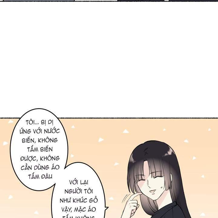 Chương 16 - 12