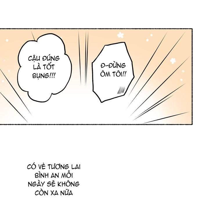 Chương 16 - 45