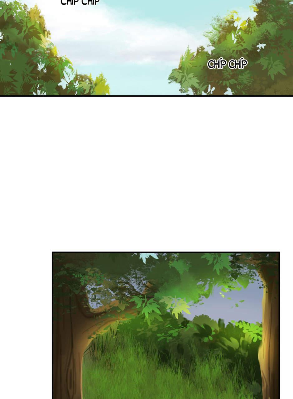 Chương 21 - 12