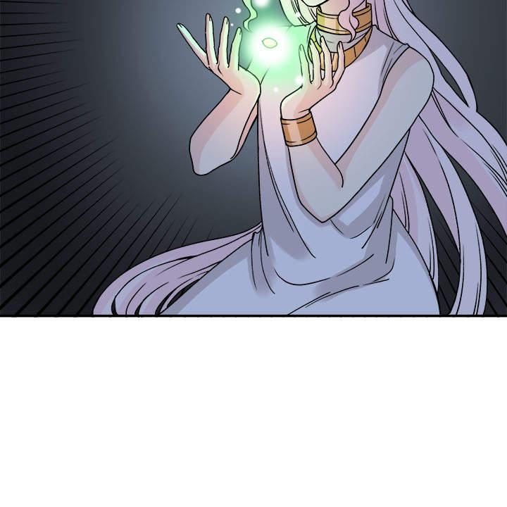 Ngoại truyện 8: Món quà của Diana - 27
