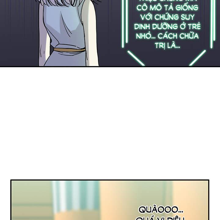Ngoại truyện 8: Món quà của Diana - 62