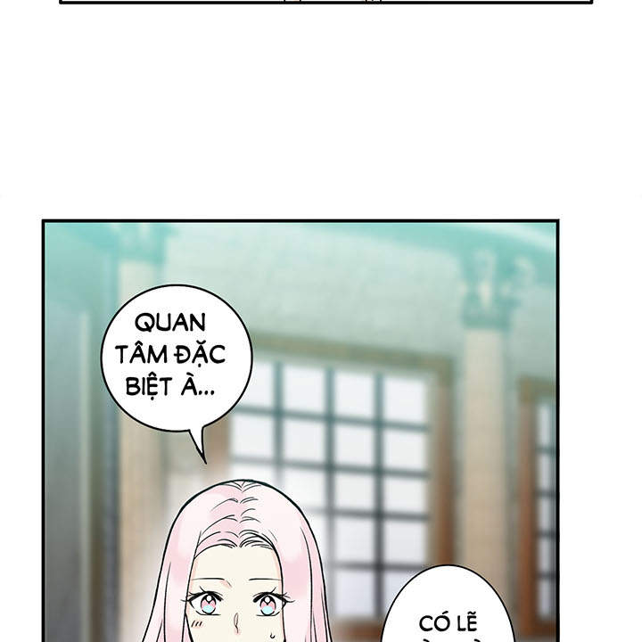 Ngoại truyện 9: Tên con là Solie - 7
