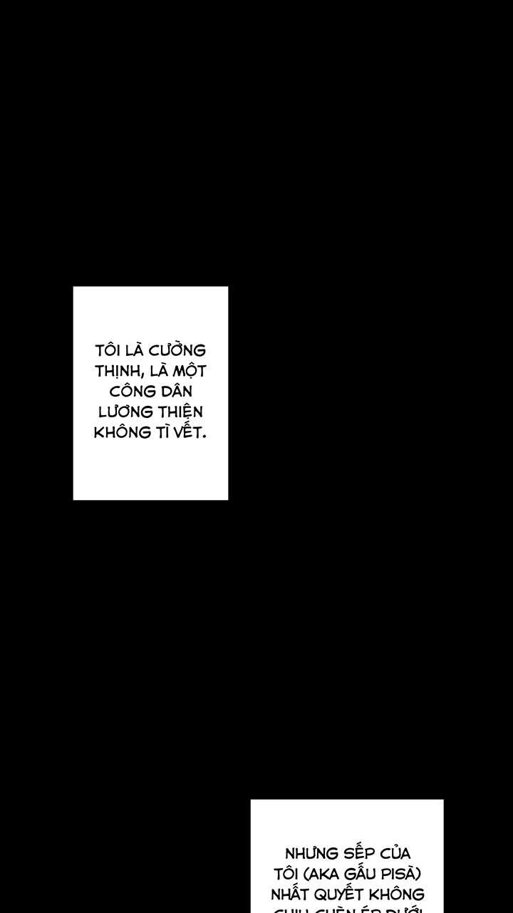 Chương 10: Nhất quyết không nhượng bộ! - 0