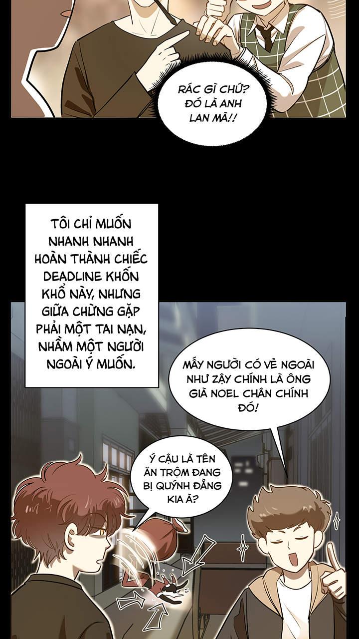 Chương 35 - 2