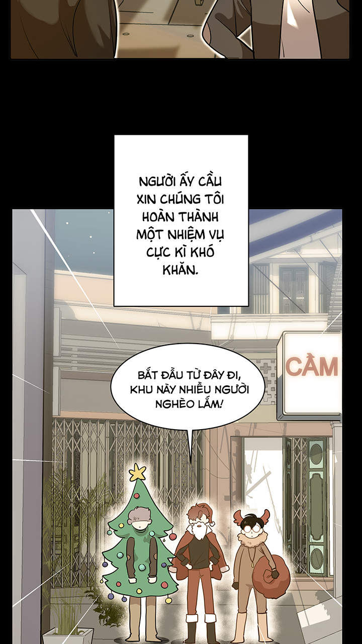 Chương 35 - 3