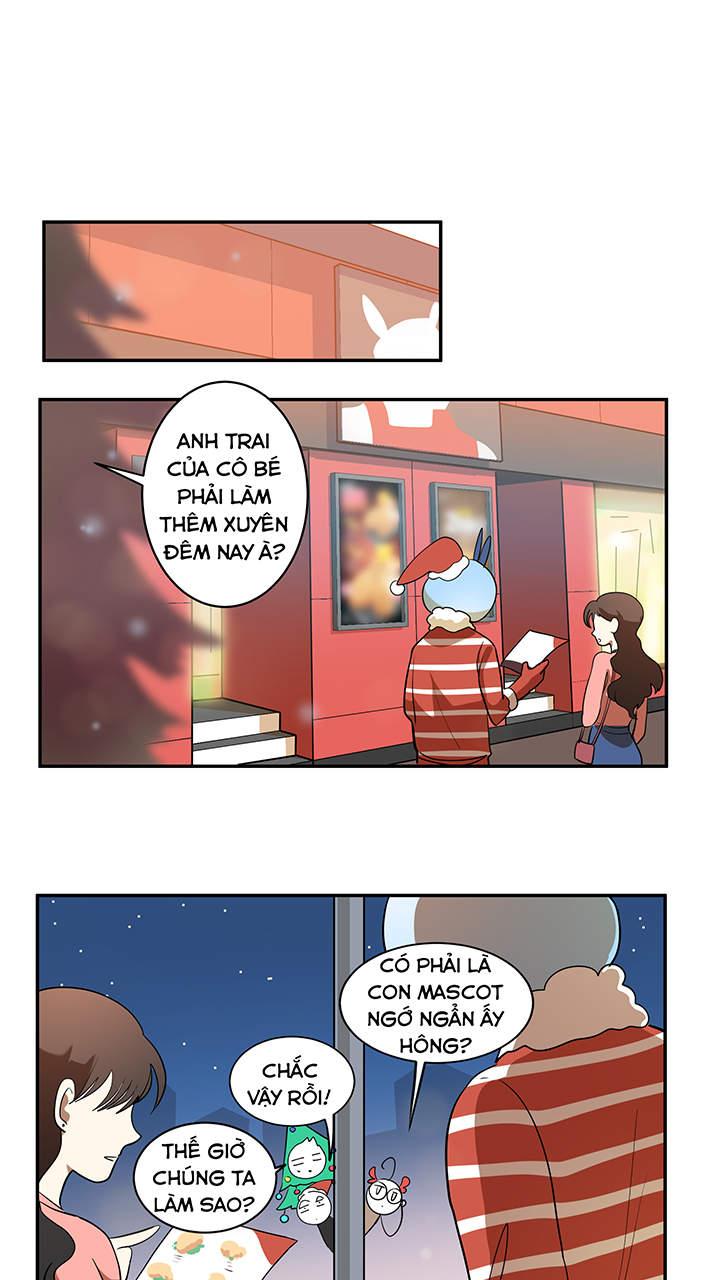 Chương 35 - 6