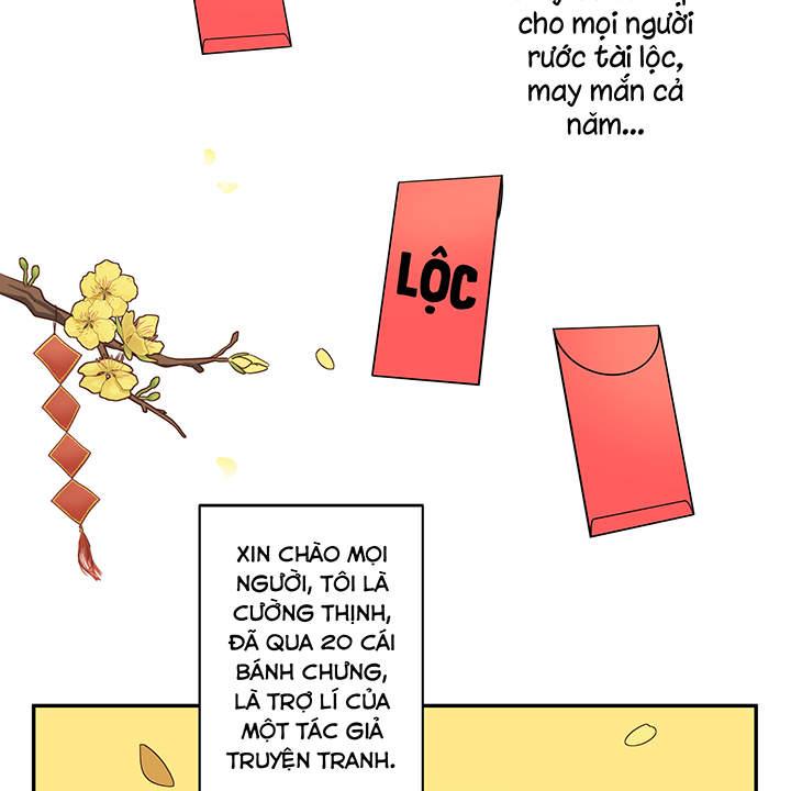 Chương 39 - 2