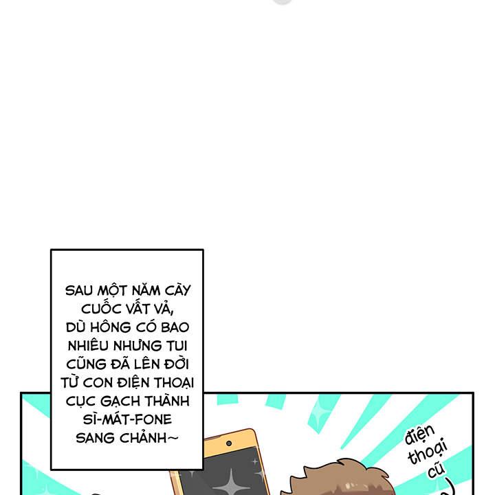 Chương 39 - 6