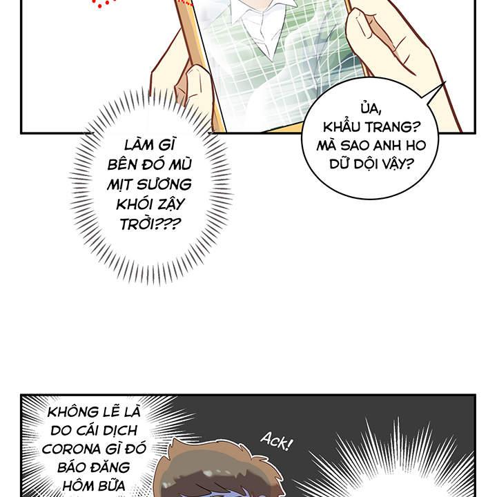 Chương 39 - 10