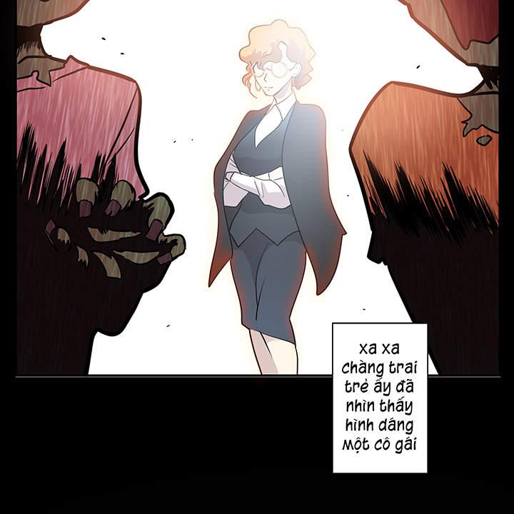 Tác Giả, Em Muốn Nghỉ Việc! - Chương 40 - 9