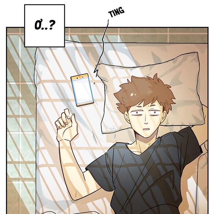 Chương 40 - 14