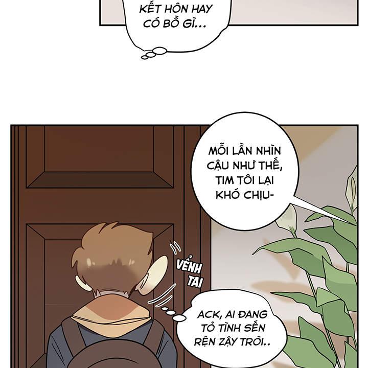 Tác Giả, Em Muốn Nghỉ Việc! - Chương 40 - 22
