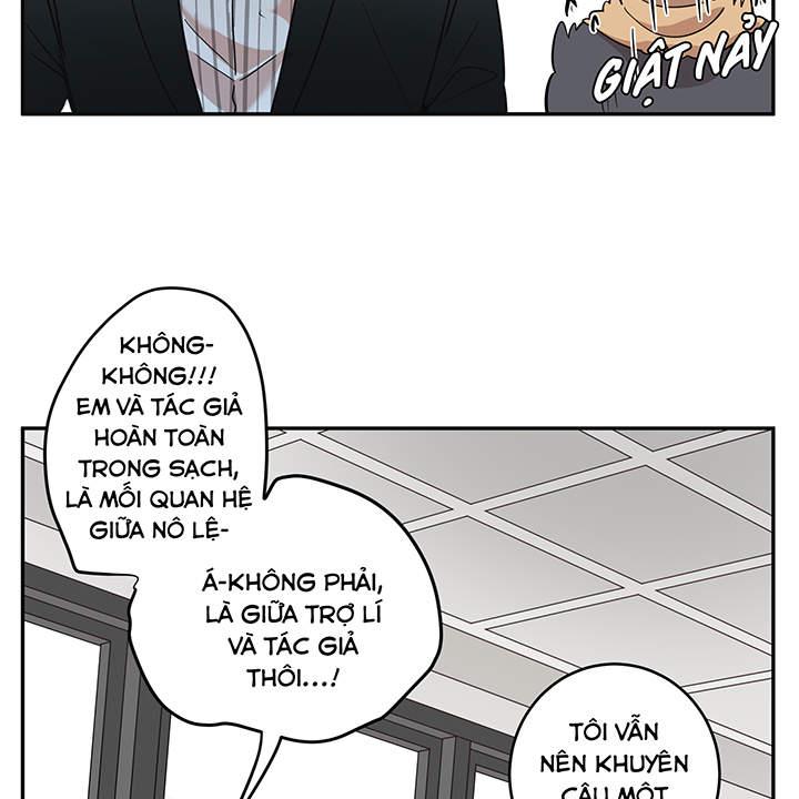 Chương 40 - 45
