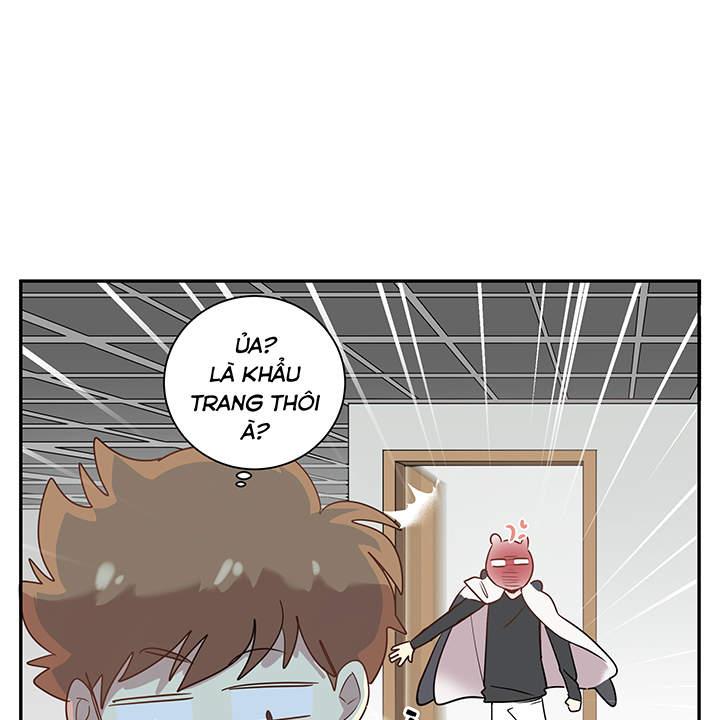 Tác Giả, Em Muốn Nghỉ Việc! - Chương 40 - 64