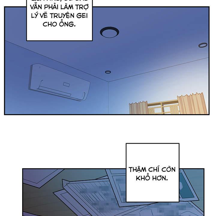 Chương 44 - 33