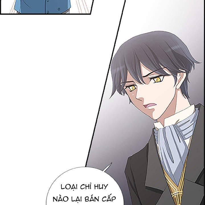 Chương 3 - 10
