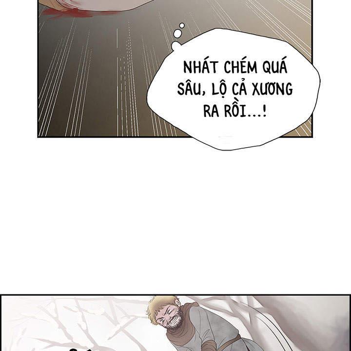 Chương 3 - 47