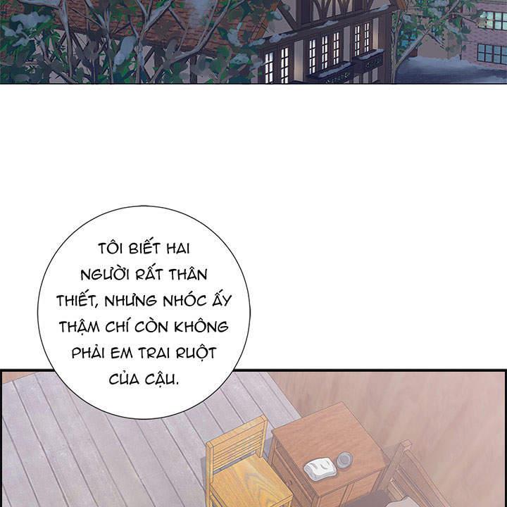 Chương 3 - 53