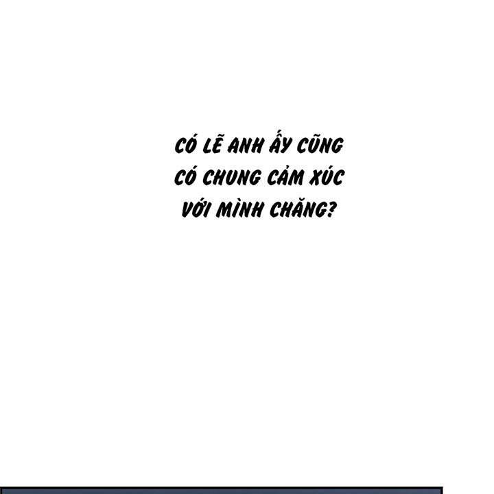 Chương 3 - 66