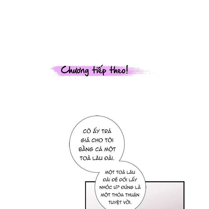 Chương 3 - 106