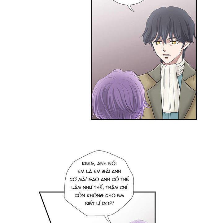 Chương 3 - 107