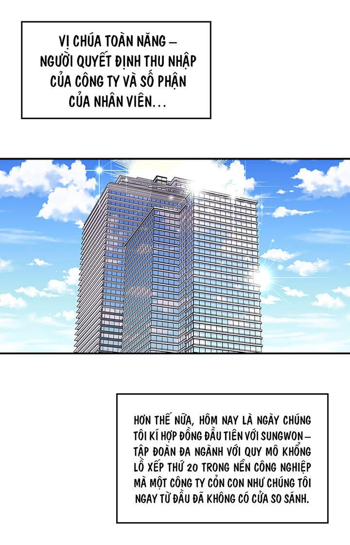 Chương 1 - 8