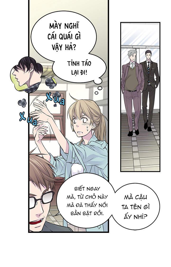 Chương 1 - 29