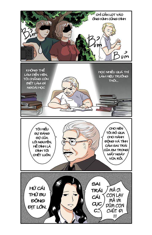 Chương 3 - 17