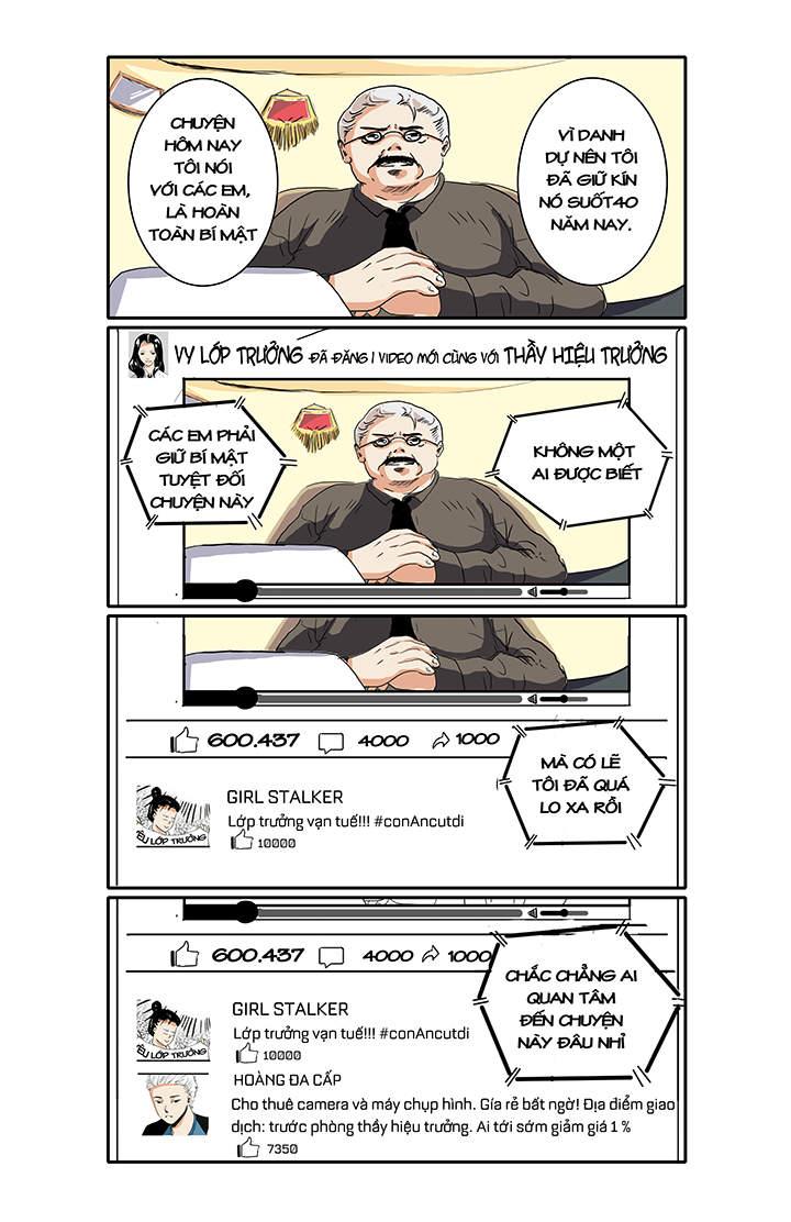 Chương 3 - 18
