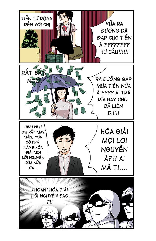 Chương 8 - 9