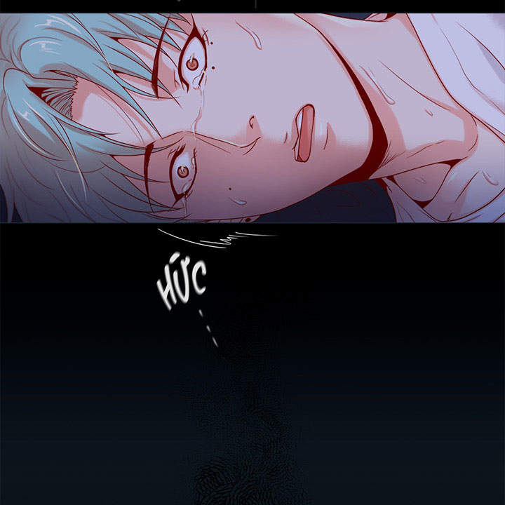 Chương 2 - 18