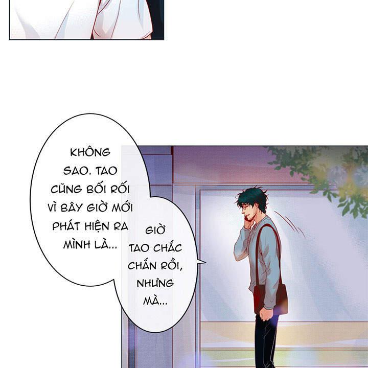Chương 2 - 29