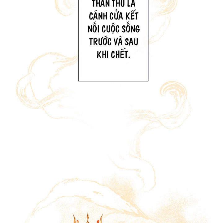 Chương 4 - 2