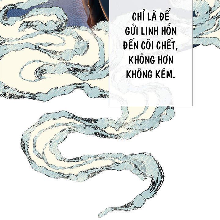 Chương 4 - 9