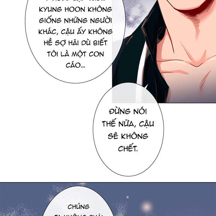 Chương 4 - 21