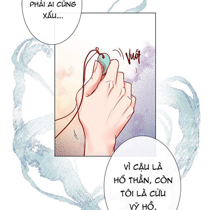Chương 4 - 24
