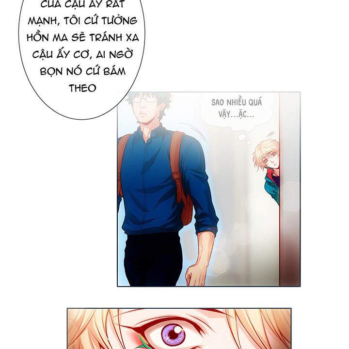 Chương 4 - 40
