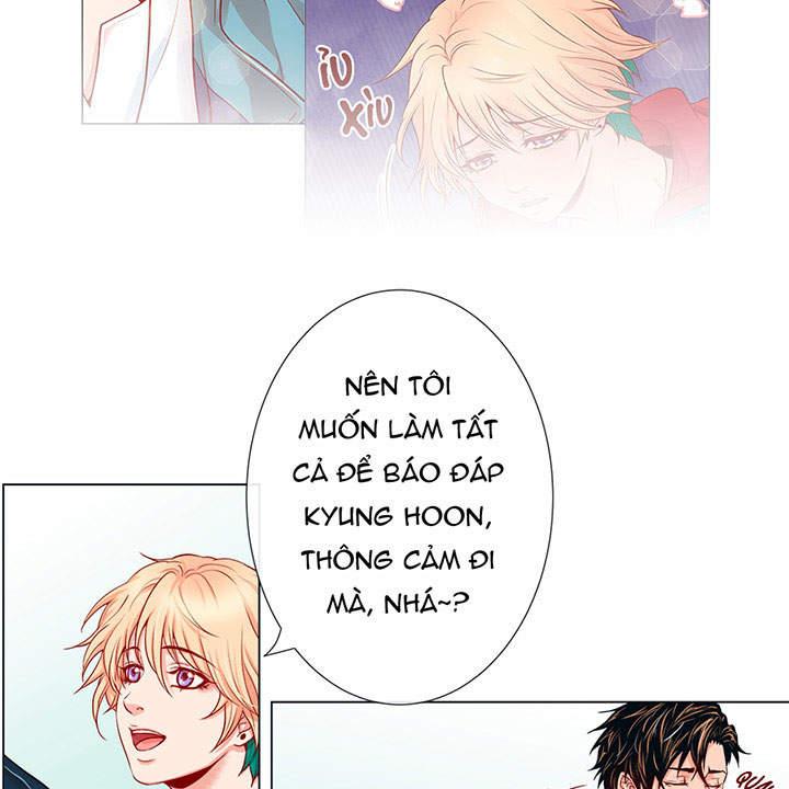 Chương 4 - 48