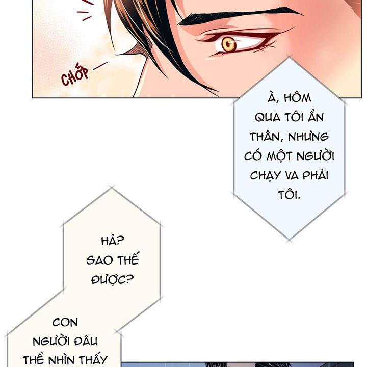 Chương 4 - 53