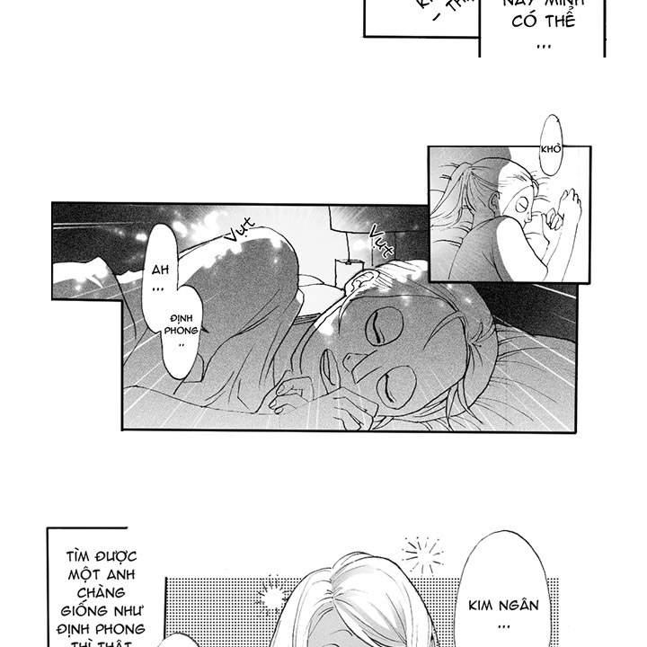 Chương 1 - 9